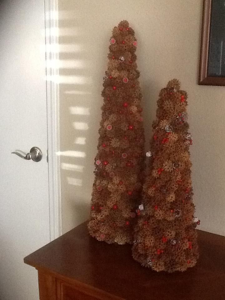 33 Best 15 Things You Can Do With Gumballs From Trees