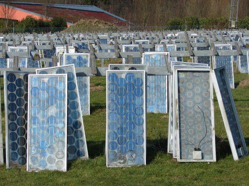 37 best Gadgets op zonne energie   cool sustainable stuff images - kleine u küche