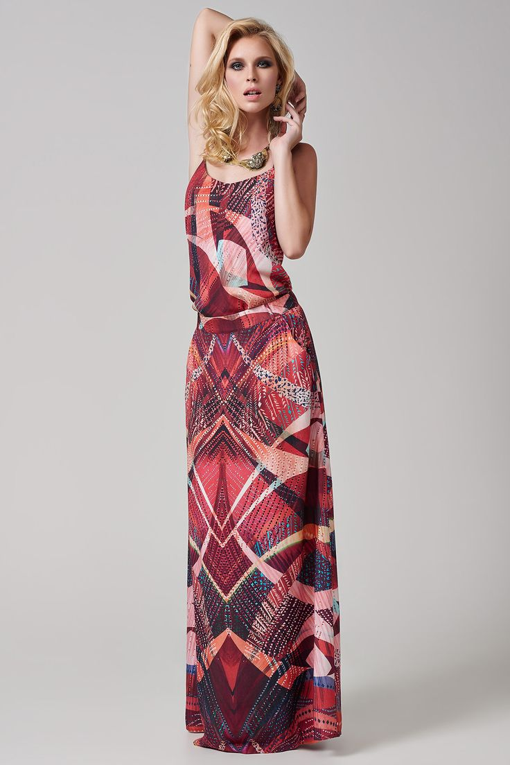 Skai Fashion | Fotos da campanha