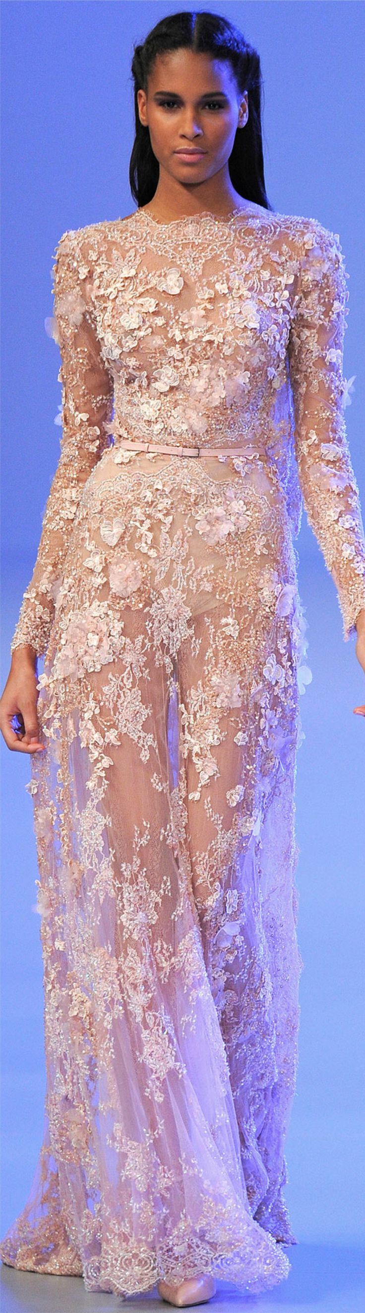 Best 225 Haute Couture!!! ideas on Pinterest | Evening gowns, Ball ...