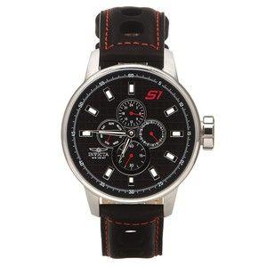 Pánské hodinky Invicta 16017
