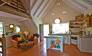 '+Simply+Intimate,+Simply+Unique,+Simply+Caribbean'+++Vacation Rental in Dominica from @homeaway! #vacation #rental #travel #homeaway