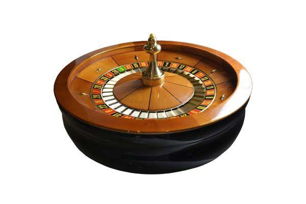 Cilindro 80cm Casino Venta Y Alquiler De Articulos De Casino