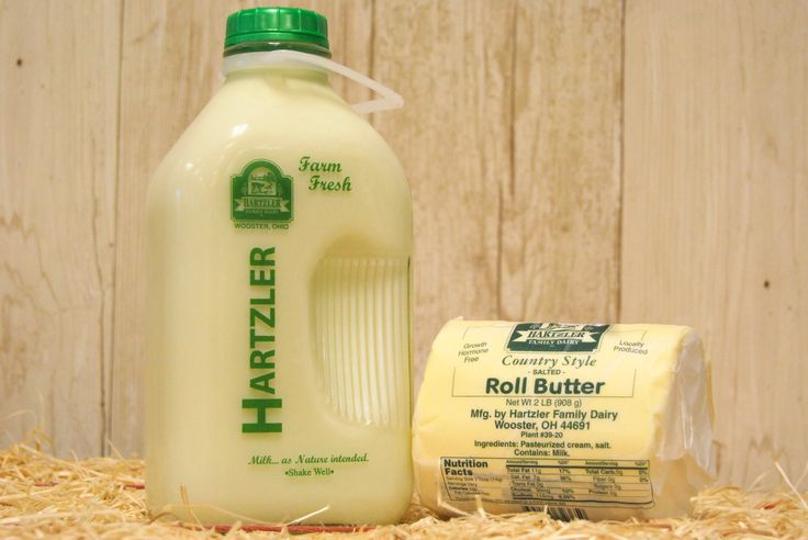 Levoxyl and dairy