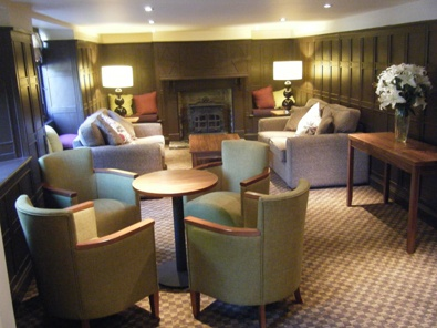 Woodford Bridge Country Club | Timeshare | Vacation Ownership - Devon, Devon United Kingdom