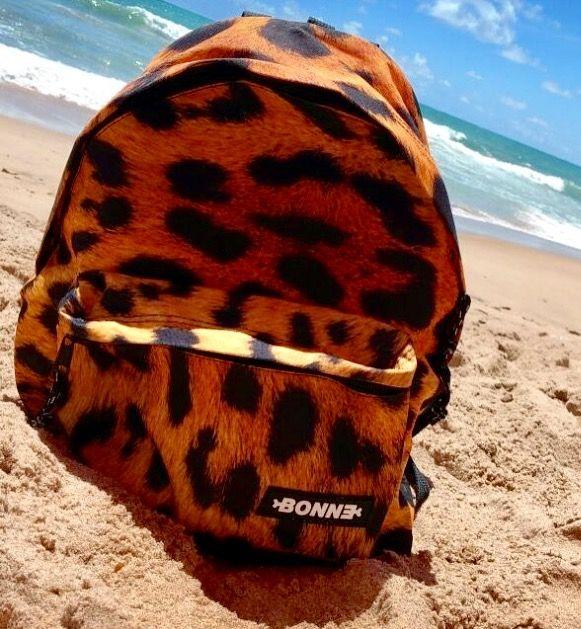#backpacks #mochilas #fashion #lifestyle