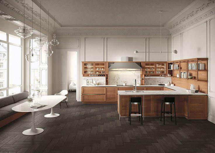 Modern Kitchen Cabinet Images 3200 best creative kitchens images on pinterest | kitchen designs