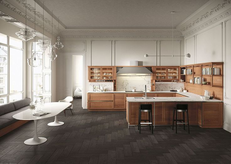 Kitchen Remodeling Roswell Ga Creative Home Design Ideas Awesome Kitchen Remodeling Roswell Ga Creative