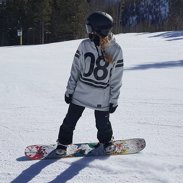 Out of stock sizes restocking October 2017 Contact Us to Pre-order SIZE GUIDE Kids All-Season Tech Snowboard Hoodies. Designed To Defy TheElements. Tech and Features Engineered from our INDYDRI 3-Layer bonded fleece, you'll be stoked with an internal fleecy layer for comfort and warmth, a membrane mid layer for wind resistance and a polyester outer layerinfused with our hi-tech waterproofing treatment that won't wear off over time like DWR coated hoodies. Custom cut for rider perform...