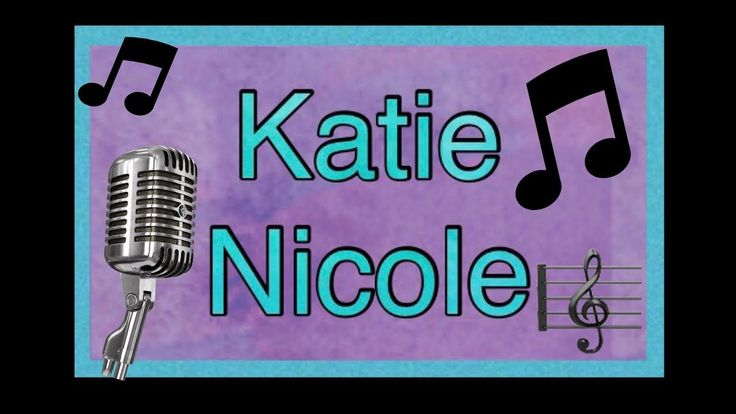 Tears In Heaven | Katie Nicole Cover Thanks for watching! Please like comment and hit that Red Button and turn on the notification bell! https://www.youtube.com/channel/UC4BJdXdxIKCU0B-zzfmDtIQ Watch of all my videos here! - https://www.youtube.com/playlist?list=PLET-gbl0PZJ_UEpMyNQ6zHK5cudYbSTuo Follow me on Instagram @katie_nicolec - http://ift.tt/2DY644Q Love donations to my paypal  - http://ift.tt/2EBYRsk Wanna send me mail? P.O. BOX ADDRESS - Katie Nicole P.O. BOX 440 Farmingdale NJ…