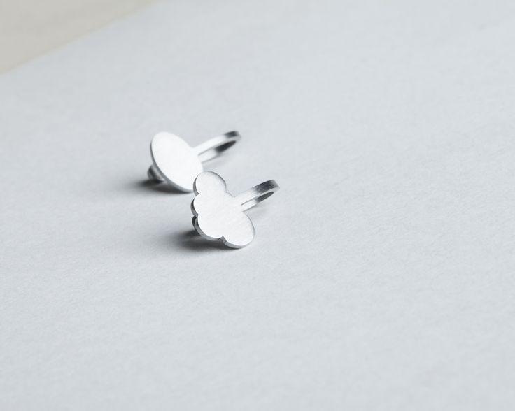 - earrings - www.cloudmine.pl