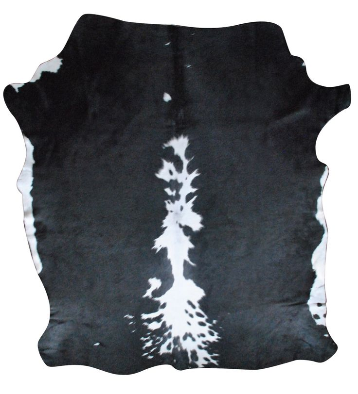 Nguni Cowhide Rug - Unique sought after black and white cow hide rug by Herdboi on Etsy https://www.etsy.com/listing/219000431/cowhide-rug-unique-sought-after-black