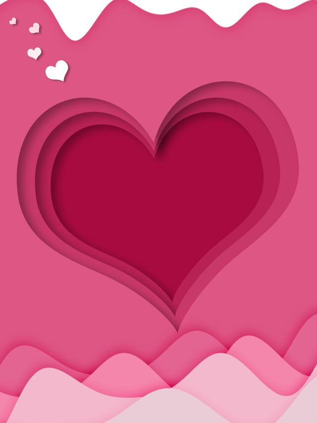 Pin On Valentine S Day Free Graphic Resources Daily Inspiration