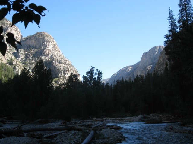 "kings canyon national pk single jewish girls Uk: awards barred to ""white movies"" (jewish-homo 'left') national catholic register and considering it stars a bunch of young girls."