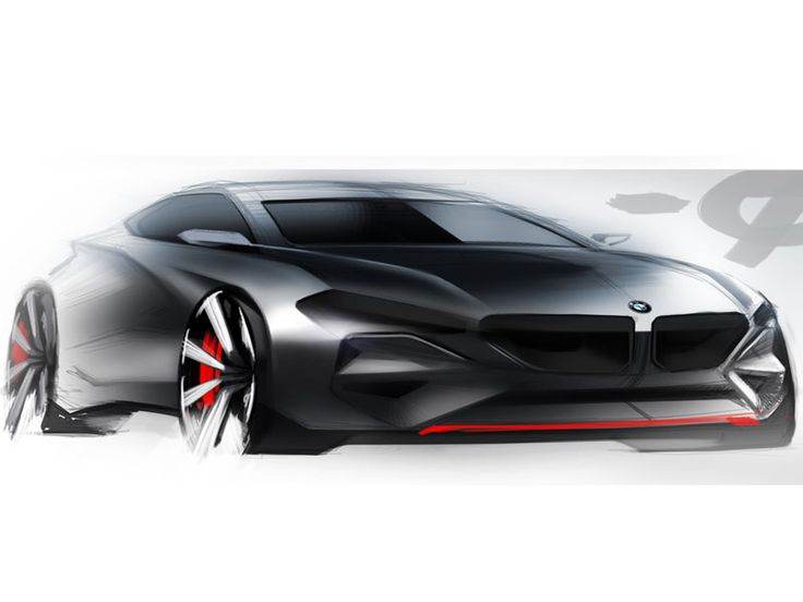 575 best Sketches/Renderings - Automotive/Motorcylce images on ...