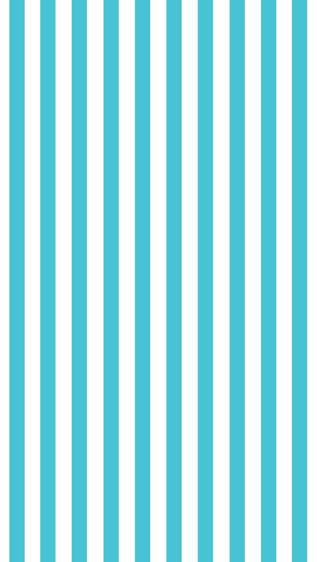 Líneas azules