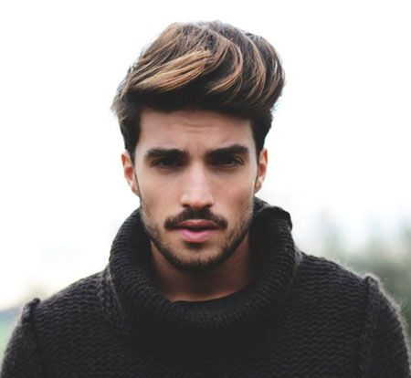 Best-Hairstyles-for-Men