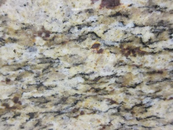 14 Best Images About Granite On Pinterest Black