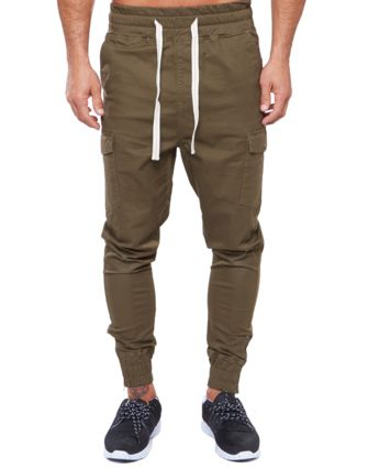Park Expedition Jogger Pants