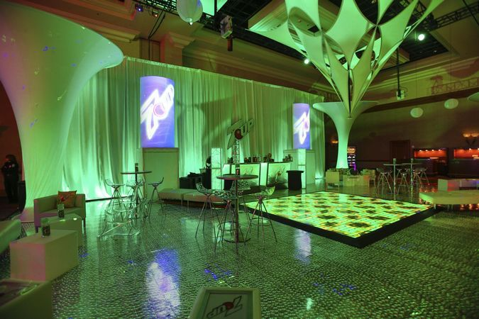 45 Best Event Furniture Rentals Images On Pinterest