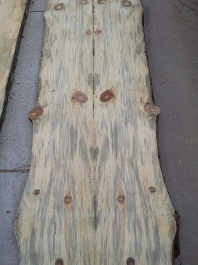 17 best images about wood slabs   furniture on pinterest