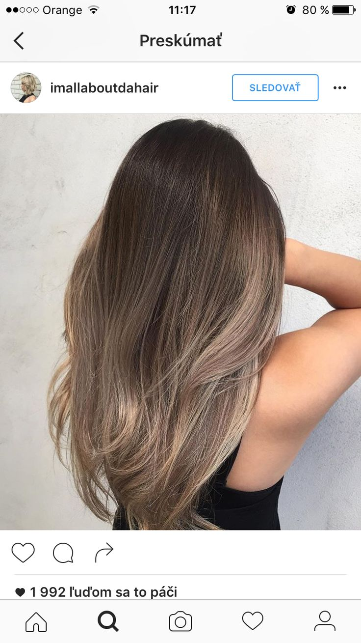 best 25 balayage en casa ideas on pinterest tintes para