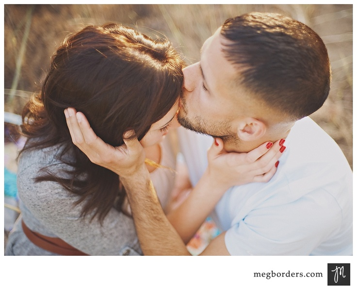 linville senior dating site 100 senior dating sites in maine by kajiran posted on 27072018 27072018 category :  dating and dating site speed dating in maine {freak}i a myself, .