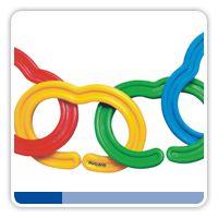 juegos de ensamblar - Google Search