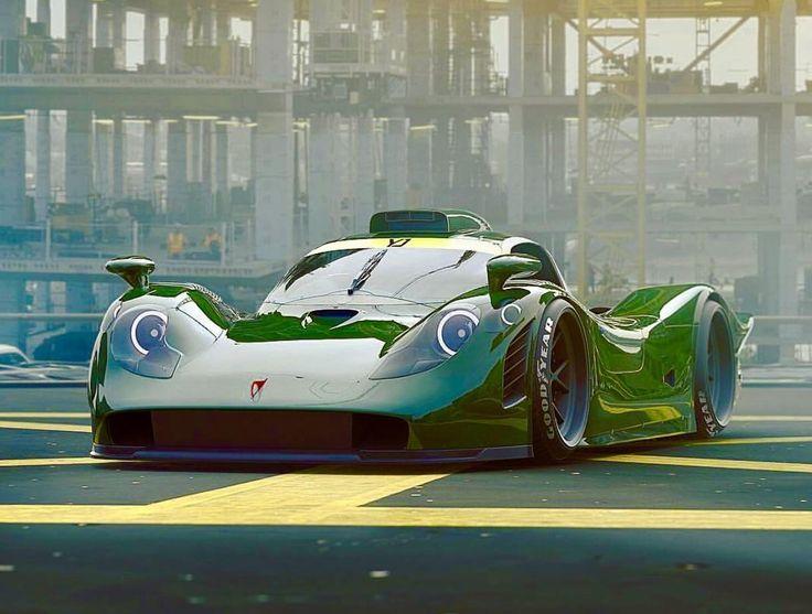 「ヴィンテージretro」おしゃれまとめの人気アイデア|Pinterest |吉野秀夫 スポーツカー、自動車、ポルシェ