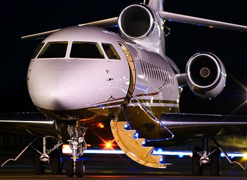 .fly all around in my private plane..if I win the lottery..