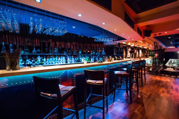 71 best Best Restaurant Decor in London images on Pinterest | Deco ...