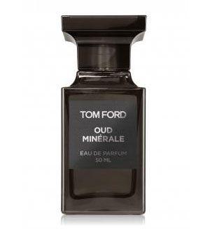 Nova edicija Tom Fordove ekskluzivne Private Blend kolekcije izlazi u julu 2017. godine kao svježa interpretacija na temu ouda ili agar drveta.Oud Minérale je najavljen neobičnim epitetima kao što...
