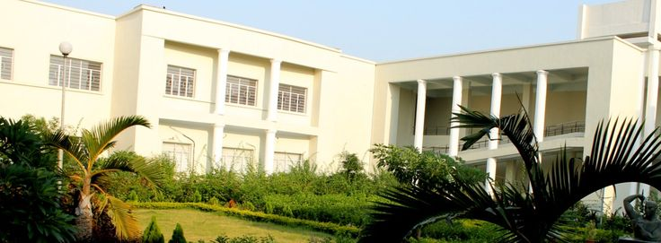pt pgpm course mdi Pgpm-pt is a part-time course offered by mdi, gurgaon evening and sunday classes are held for those who are unable to go for a regular course in management.