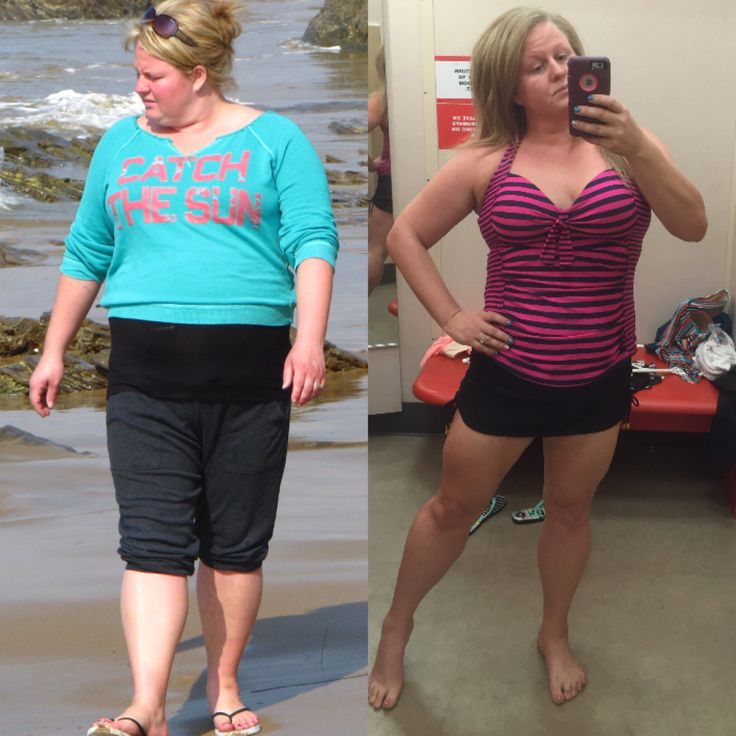 I lost weight with PCOS! Read my PCOS weightloss success story and journey from PCOS struggle to success. Support for women with PCOS who think I can't lose weight and overcome diabetes, infertility, insulin resistance. Before and after pictures, tips and Metformin for PCOS questions answered. Learn about foods, workout plans, PCOS friendly recipes, and low carb vegan diet for Polycystic Ovarian Syndrome from blog Soul Cysters and weight loss website The Weigh We Were