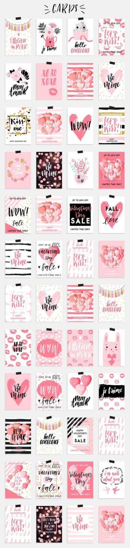 New gifts for boyfriend unique valentines Ideas
