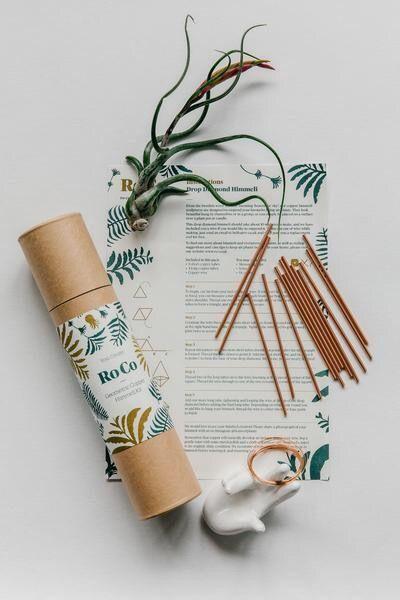 Der Artikel Ro Co SMALL DIAMOND CUBE Pflanzenhalter-Kit wird von edi m. in unserem Tictail-Geschäft verkauft.  Mit Tictail können Sie kostenlos ein wunderbares Online-Geschäft einrichten - tictail.com
