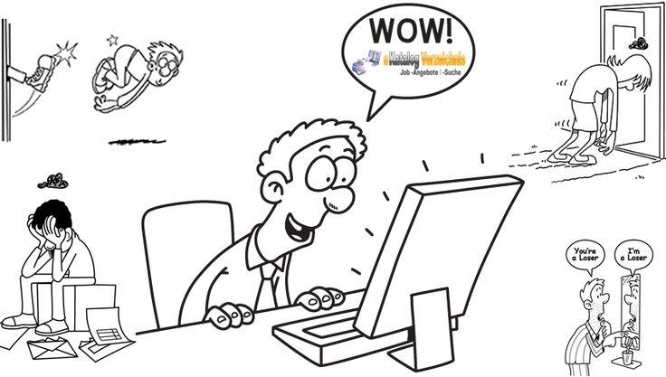 Elektronischen Bewerbungsmappe für Ihre BESSERE Bewerbung, denn ob ihre Bewerbung erfolgreich ist und im Wettstreit mit den Bewerbungen Ihrer Konkurrenten um das begehrte Stellenangebot wirklich vorne liegt, hängt nicht alleine von Ihren Qualifikationen ab.