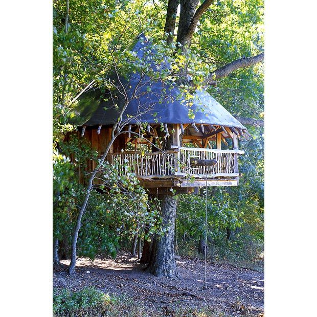pete nelson treehouses of the world. new treehouses of the world by pete nelson