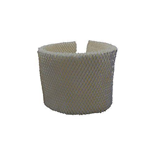 emerson essick air humidifier filter replacement by air filter factory - Essick Humidifier