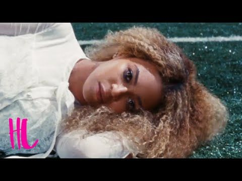 Beyonce 'Lemonade' Full VIDEO Recap