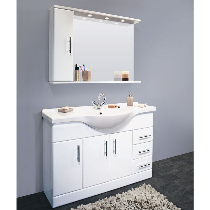 Picture Gallery For Website Bathroom Mirror Ideas To Inspire You BEST