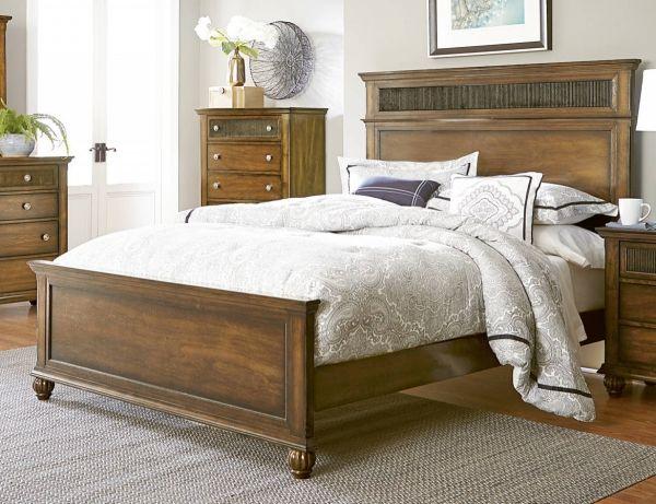 Mejores 777 imágenes de Progressive Furniture Furniture Collections ...