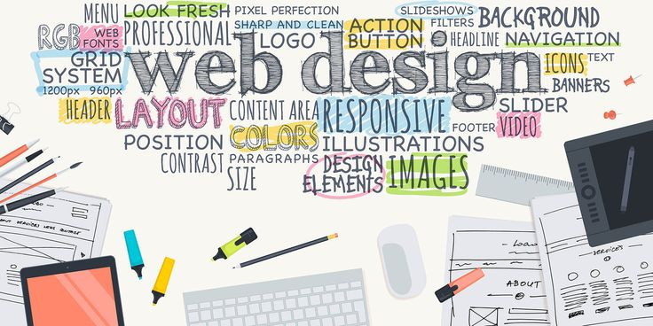 """Web designing is the most popular tool in the world of computers. Today is a world of technologies and everybody wants to use this technology for their betterment. If you also want the same then get in touch with """"2 Digit Media"""" for Web Design in Miami.  #WebDesigninMiami #WebDesignNearMe"""