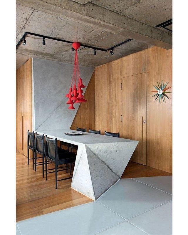 #interiordesign #architecture via: http://dsgnsquare.co src: http://bit.ly/1XSHhVo