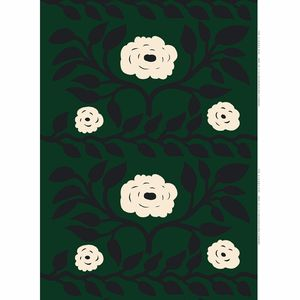 Marimekko Fabric & Throw Pillow Sale - Marimekko Sale