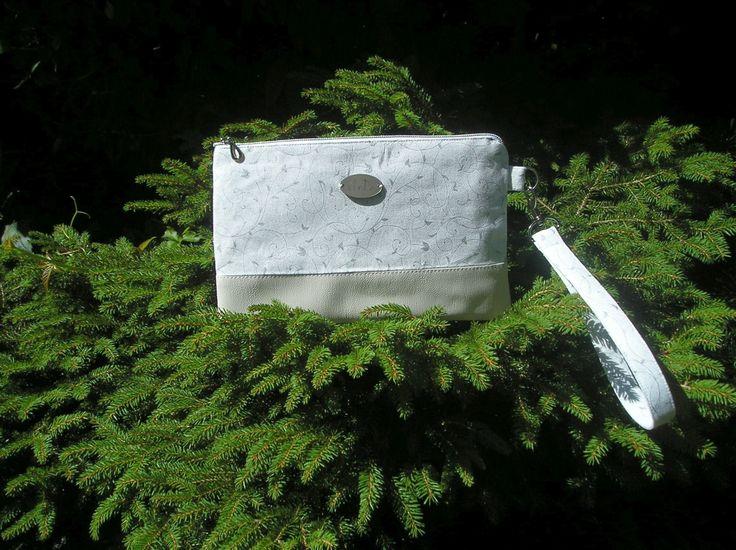 Malá kabelka pro Michalku
