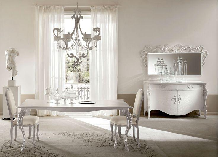 Absolutely gorgeous Cantori Furniture. | Arredamento, Sala ...