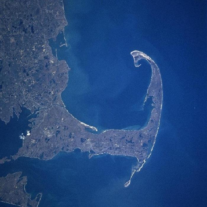 Cape Cod-Hyannis