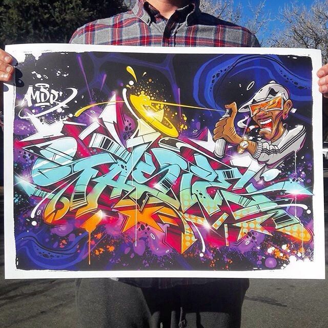 327 best graffiti images by josh colwell on pinterest graffiti find this pin and more on graffiti by josh colwell altavistaventures Images