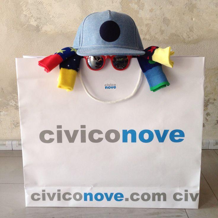 www.civiconove..com